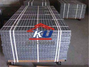 Distributor Wiremesh M6 Full Harga Murah Sidoarjo Ready Stock Perroll